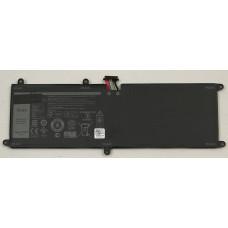 Аккумулятор для ноутбука Dell Latitude 11 серии 5175, 5179 (vhr5p), 35WH, 7.6V, ORG