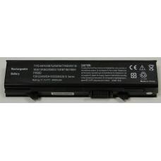 Аккумулятор для ноутбука Dell Latitude E5400, E5500, Е5410, E5510 (Y568H, RM668), 4400mAh