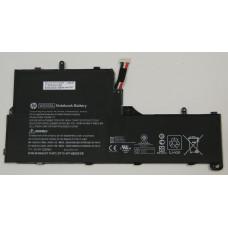 Аккумулятор для ноутбука HP Pavilion 13-p100, 13z-p100, Split 13-m, (WO03XL, HSTNN-DB5I), 33Wh, 11.1