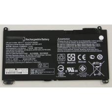 Аккумулятор для ноутбука HP ProBook 430 G4, (RR03XL, 2217-2548), 4000mAh, 11.4V, ORG