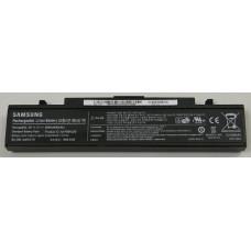 Аккумулятор для ноутбука Samsung R467 R468 R470 R478 R480 R517 R520 R519 R522 R523 R525 ORG 4400