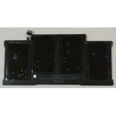 Аккумулятор для ноутбука Apple MacBook A1377, 54.4Wh, 7.3V для ноутбука A1369, 2010, ORG