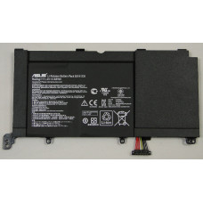 Аккумулятор для ноутбука Asus VIVOBook S551LA S551LB S551LN V551LA V551LB A551LN K551LN R553LN ORG