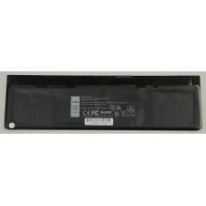 Аккумулятор для ноутбука Dell Latitude E7250, E7240, (WD52H), 31Wh, 11.1V