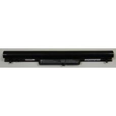 Аккумулятор для ноутбука HP Pavilion Sleekbook 14t 14z 15t 15z SleekBook 14, 14-b000, ORG