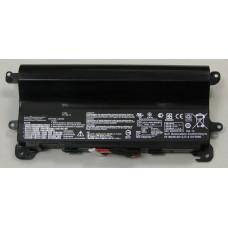 Аккумулятор для ноутбука Asus GFX72, GFX72VL6700 (A42N1520), 5800mAh, 14.4V ORG