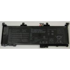 Аккумулятор для ноутбука Asus GL502VS, GL502VY, (C41N1531), 4020mAh, 15.2V  ORG
