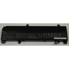 Аккумулятор для ноутбука Asus GL702VI (a42n1710), 88Wh, 14.8V  ORG
