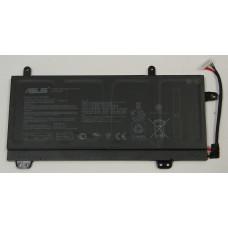 Аккумулятор для ноутбука Asus GM501GM, GM501GS (c41n1727), 55Wh, 15.4V ORG