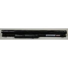 Аккумулятор для ноутбука HP 14-r, 15-d, 15-g, 15-r, 240, 250, 255 G2, 250 G3, 255 G3 Series. 2620mAh