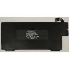 Аккумулятор для ноутбука Apple MacBook Air A1245, 37Wh, 7.2V для ноутбука A1237, A1304, OEM. чёрный