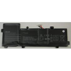 Аккумулятор для ноутбука Asus UX510, BX510, U5000 UX510UW UX510UX (B31N1534), 4110mAh, 11.4 ORG