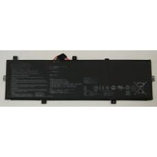 Аккумулятор для ноутбука Asus UX430 (11.55V 4335mAh) PN: C31N1620