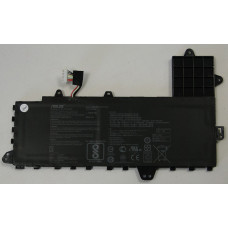 Аккумулятор для ноутбука Asus E502M, (B21N1505), 4110mAh, 7.6V ORG