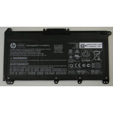 Аккумулятор для ноутбука HP 14-ce, 14-cf, 14-ck, 14-cm,14-ma, 15-cs, 15-cw, 15-da, 15-db, 17-by, 17-