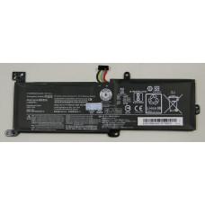 Аккумулятор для ноутбука Lenovo 320-14AST, 320-14IAP, 320-15IAP, 320-15IKB, 320-17IKB, 320-17ISK, (L