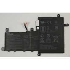 Аккумулятор для ноутбука Asus X530, VivoBook S15 S530 (b31n1729), 3553mAh, 11.52V ORG