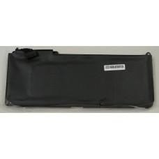 Аккумулятор для ноутбука Apple MacBook A1331, 63.5Wh, 10.95V, черный, для ноутбука A1342, OEM