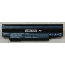 Аккумулятор для ноутбука Acer Aspire One 532, 253H UM09C31 UM09G31 UM09H31 UM09H36 UM09H41 UM09G41 U