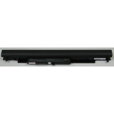 Аккумулятор для ноутбука HP 15 (HP0023) 14-ac 15-ac 15-af, 250 ORG 14.6V 2670mA HS04 HS03 HSTNN-LB6V