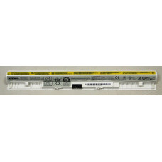 Аккумулятор для ноутбука Lenovo G400s, G405s, G410s, G500s, G505s, G510s, G40-30, G40-45, G40-7 ORG