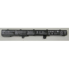 Аккумулятор для ноутбука Asus X451 X441CA X551 X451C X551C X451CA X551CA X441CA F451CA F200CA ORG