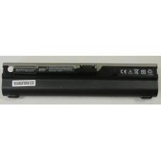 Аккумулятор Fujitsu-Siemens Hasee U20Y, U20T, U20RU, SQU-816, Hair X108, B102U, (916T2079F), 4400mAh