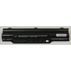 Аккумулятор Fujitsu-Siemens LifeBook S2210, S6310, S6311, S7110, (FPCBP145), 4400mAh, 10.8V, OEM