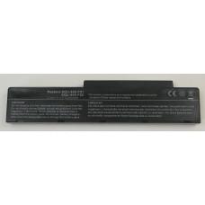 Аккумулятор Fujitsu-Siemens Amilo Li3710, Li3910, Pi3560, Pi3660 (SQU-809-F01), 4400mAh, 10.8V ORG