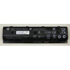 Аккумулятор для ноутбука HP Envy 14, 15, 15-j, 17, 17-j, 17t, Pavilion 14-e, 14t, 14z, 15, 15-e, ORG