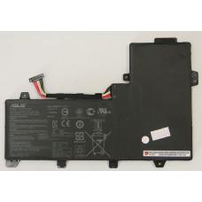 Аккумулятор для ноутбука Asus UX560UQ (c41n1533), 3340mAh, 15.2V ORG