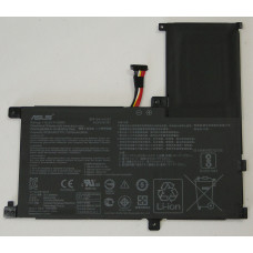 Аккумулятор для ноутбука Asus UX560UA (c41n1532), 50Wh, 15.2V ORG