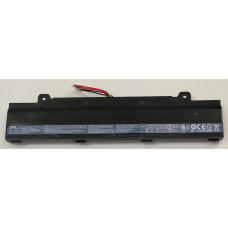 Аккумулятор для ноутбука Acer Aspire V5-591G, (AL15B32), 5040mAh, 11.1V ORG