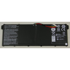 Аккумулятор Acer Swift 3 SF313, SF314, Nitro 5 AN515-42, Spin SP515-51 (AC14B7K), 3320mAh, 50.7WhORG
