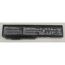 Аккумулятор для ноутбука Asus M50, M60, G50, G51, G60, VX5, L50, X55, Pro56, Pro58, Pro72, N43S, ORG