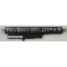 Аккумулятор для ноутбука Asus VivoBook F200CA, X200CA, X200MA, 2200mAh, 11.25V  A31N1302 ORG