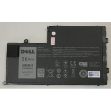 Аккумулятор для ноутбука Dell Inspiron 15-5000, 15-5445, 15-5447, 15-5448, 58Wh, 7.4V, ORG 0PD19