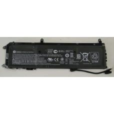 Аккумулятор для ноутбука HP Envy Rove Aio 20, (HSTNN-DB5E, RV03XL), 4800mAh, 11.1V ORG