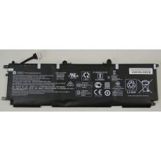 Аккумулятор для ноутбука HP Envy 13-ad (ad03xl), 51.4Wh, 11.55V  ORG