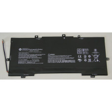 Аккумулятор для ноутбука HP Envy 13-D, (VR03XL), 45Wh, 11.4V ORG
