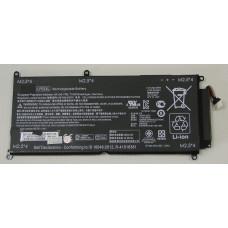 Аккумулятор для ноутбука HP Envy 14-j100, 15-AE000, 15-AE020TX, 15T-AE015TX, M6-P, (LP03XL. HSTNN-DB