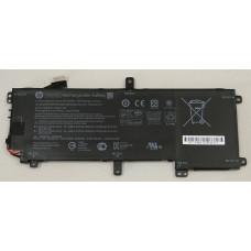 Аккумулятор для ноутбука HP Envy 15-as, (VS03XL), 4350 mAh, 11.55V, черный ORG