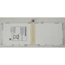 Аккумулятор для Samsung Galaxy Tab 4 sm-t531 6800mAh, 3.8V  ORG