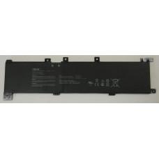 Аккумулятор для ноутбука Asus A705UQ, N705UQ, X705UQ (B31N1635), 3650mAh, 11.52V  ORG