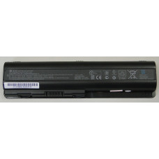 Аккумулятор для ноутбука HP Compaq CQ40/CQ45/CQ41/G60/G50/G70/G71/ Pavilion DV4/DV5/DV6/ ORG