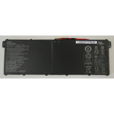 Аккумулятор для ноутбука Acer Aspire A111-31, A114-31, A114-31, A114-32, A311-31, A314-21, A314-31,