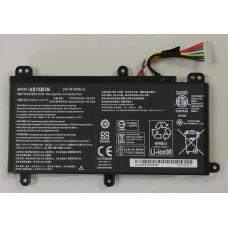 Аккумулятор для ноутбука Acer Predator 15 G9-591, G9-592, G9-593, G9-792, Predator 17 G5-791, G5-792