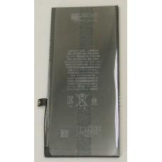Аккумулятор для Apple iPhone 8 plus, 3.82V, 10.28Wh ORG