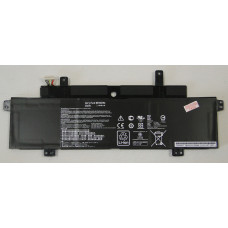 Аккумулятор для ноутбука Asus C300MA, C301SA, (B31N1346), 4210mAh, 11.4V ORG