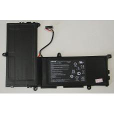 Аккумулятор для ноутбука Asus E200HA, VivoBook E200HA (c21n1521), 38Wh, 7.6V  ORG
